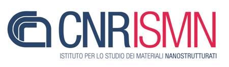 LOGO-CNR-ISMN