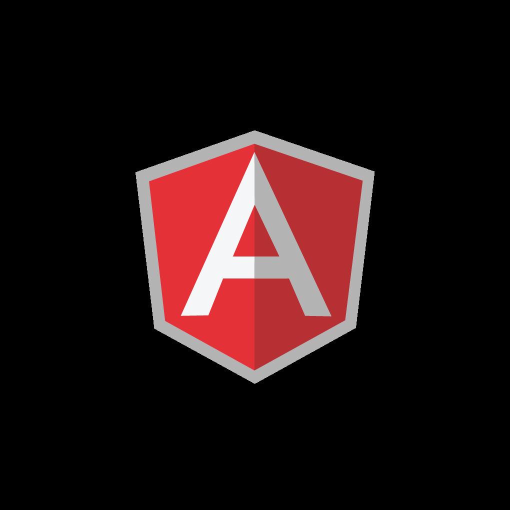 angular-js-logo