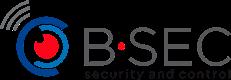 logo-bsec
