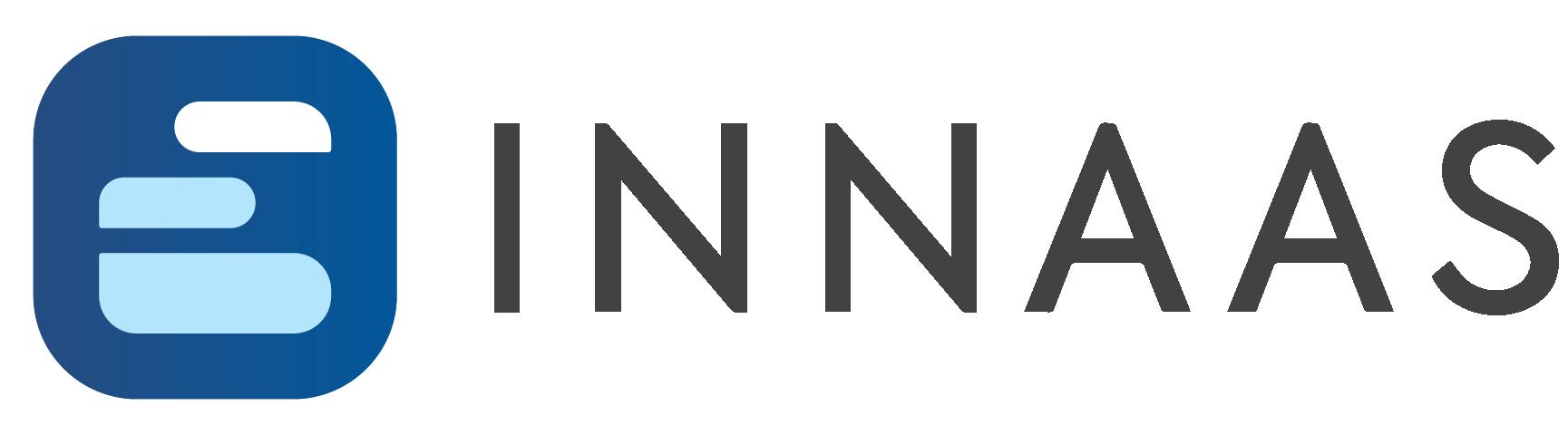 logo-innaas