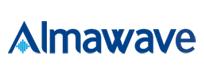 logoAlmawave